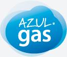 AzulGas